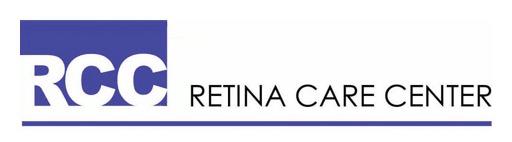 Retina Care Center